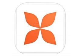 Мобильное приложение - удобно и быстро!...