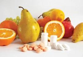Забота о здоровье начинается с профилактики...