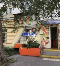 Аннушка №3 г. Одесса, ул. Филатова 55
